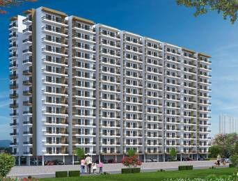 1100 sqft, 3 bhk Apartment in Adore Happy Homes Sector 86, Faridabad at Rs. 26.8100 Lacs
