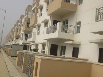 2250 sqft, 2 bhk BuilderFloor in Builder bptp elite floor 84 M block Sector 84 Faridabad, Faridabad at Rs. 42.0000 Lacs