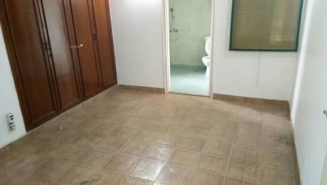 1050 sqft, 2 bhk Apartment in Builder Project Mayur Vihar I, Delhi at Rs. 17000
