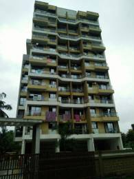 1251 sqft, 2 bhk Apartment in Builder Project Surat Navsari Palsana Road, Surat at Rs. 41.0000 Lacs