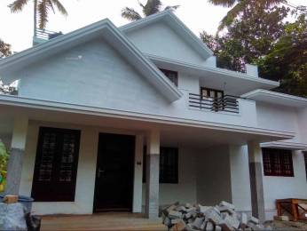 1500 sqft, 4 bhk IndependentHouse in Builder Project Irinjalakuda, Thrissur at Rs. 45.0000 Lacs