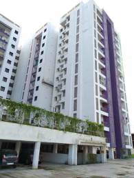 1175 sqft, 2 bhk Apartment in Jupiter Jupitor Maruti Forest Shamsabad, Agra at Rs. 38.5000 Lacs