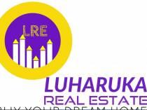 naira property