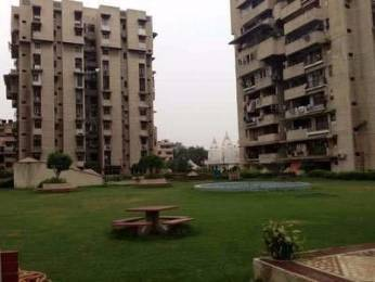 1090 sqft, 2 bhk Apartment in Builder Project Godadara, Surat at Rs. 27.5000 Lacs