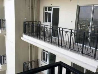 1865 sqft, 3 bhk Apartment in Builder Project Althan, Surat at Rs. 15000