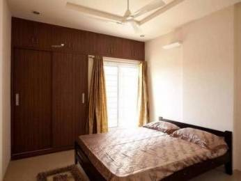 1600 sqft, 3 bhk Apartment in Builder Project Althan, Surat at Rs. 14000