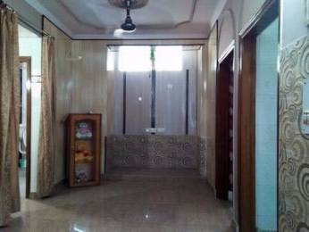 1385 sqft, 2 bhk Apartment in Builder Project Althan, Surat at Rs. 18000