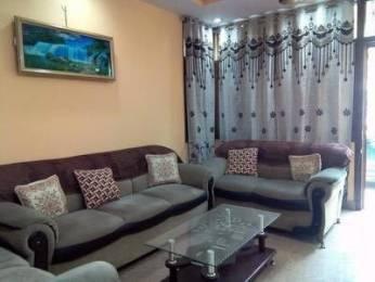2600 sqft, 3 bhk Apartment in Builder Project Vesu, Surat at Rs. 22000