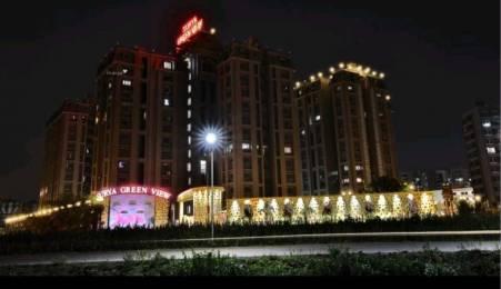 2650 sqft, 3 bhk Apartment in Ascon Surya Green View Vesu, Surat at Rs. 1.4500 Cr