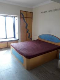 1100 sqft, 2 bhk Apartment in Builder Surya Plaza Bhatar, Surat at Rs. 15000