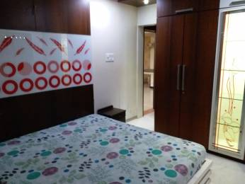 2200 sqft, 3 bhk Apartment in Builder Project Vesu, Surat at Rs. 35000