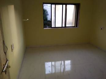 1800 sqft, 3 bhk Apartment in Builder Project Althan, Surat at Rs. 15000