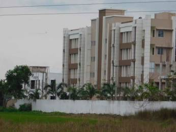 425 sqft, 1 bhk Apartment in Sequel The Swan Regale Bata Mangala, Puri at Rs. 13.0000 Lacs