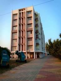 855 sqft, 1 bhk Apartment in Sequel The Swan Regale Bata Mangala, Puri at Rs. 23.0890 Lacs