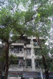 940 sqft, 2 bhk Apartment in Builder Shree Satidham Chs ltd Garodia Nagar, Mumbai at Rs. 2.2500 Cr