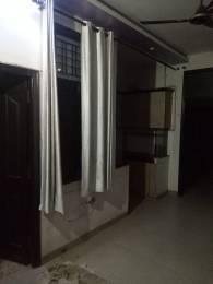 1200 sqft, 3 bhk BuilderFloor in Builder Project Shakti Khand 3, Ghaziabad at Rs. 13000