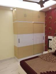 1000 sqft, 3 bhk BuilderFloor in Builder Project SHAKTI KHAND 4, Ghaziabad at Rs. 15000