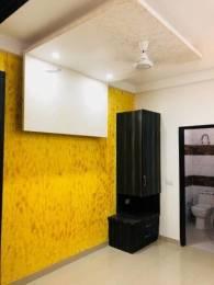 600 sqft, 1 bhk BuilderFloor in Builder Project Shakti Khand 3, Ghaziabad at Rs. 8500
