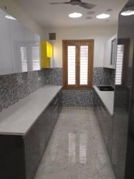 1250 sqft, 2 bhk BuilderFloor in Builder Project Niti Khand II, Ghaziabad at Rs. 12000