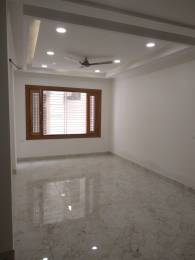 1300 sqft, 3 bhk BuilderFloor in Builder Project Niti Khand 1, Ghaziabad at Rs. 18000