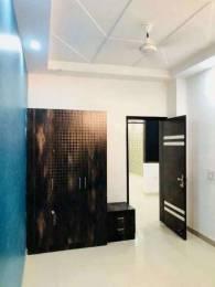 790 sqft, 2 bhk Apartment in Shipra Sun Tower Shipra Suncity, Ghaziabad at Rs. 12000