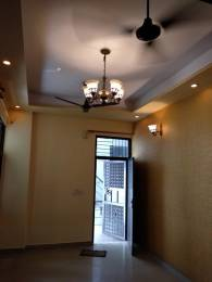 950 sqft, 2 bhk BuilderFloor in Builder Project Niti Khand 1, Ghaziabad at Rs. 11500