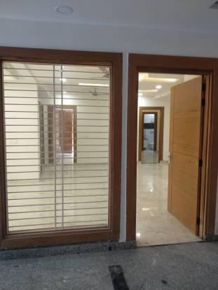 1600 sqft, 3 bhk Apartment in Nirala Eden Park II Ahinsa Khand 2, Ghaziabad at Rs. 77.0000 Lacs