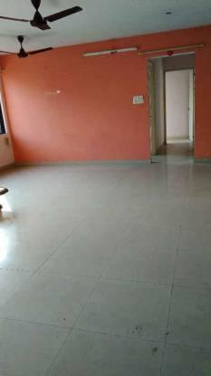2015 sqft, 4 bhk Apartment in Ideal Enclave Phase 1 Rajarhat, Kolkata at Rs. 26000
