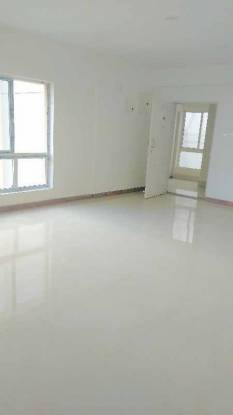 1390 sqft, 4 bhk Apartment in Loharuka Green Heights Rajarhat, Kolkata at Rs. 15000