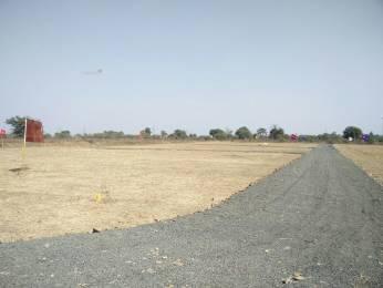 1450 sqft, Plot in Builder magic pearl Panjari Rui Road, Nagpur at Rs. 10.8895 Lacs