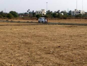 1465 sqft, Plot in Builder magic pearl Panjari Rui Road, Nagpur at Rs. 11.0022 Lacs