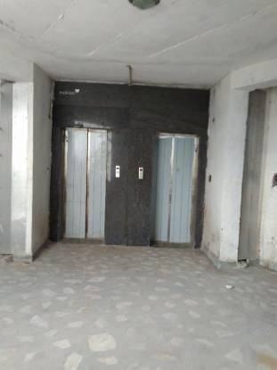 1600 sqft, 3 bhk Apartment in Builder Sri Durga Apartment Sector 11 Dwarka, Delhi at Rs. 1.2800 Cr