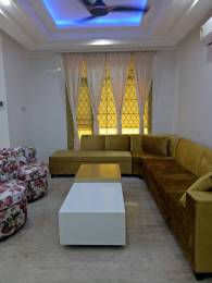 1350 sqft, 3 bhk Apartment in Builder dream homes NEARBY PEERMUCHALLA SECTOR 20 PANCHKULA, Chandigarh at Rs. 13500