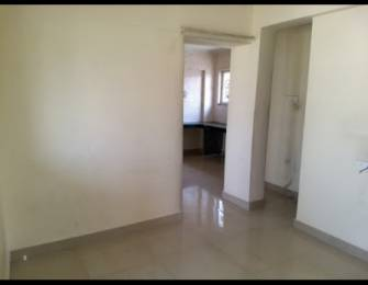 615 sqft, 1 bhk Apartment in Builder Project New Sanghvi, Pune at Rs. 12000