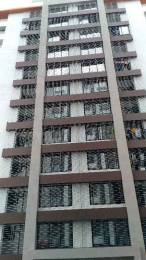 2611 sqft, 4 bhk Apartment in Builder Vardh vinayak Pal Gam, Surat at Rs. 1.1800 Cr
