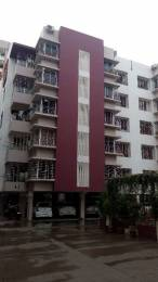 1975 sqft, 3 bhk Apartment in Builder 3bhk Pal Gam, Surat at Rs. 70.0000 Lacs