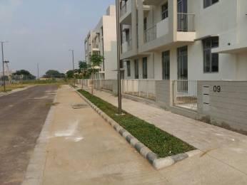 3600 sqft, 4 bhk BuilderFloor in Vatika Plots Vatika India Next Sector 82, Gurgaon at Rs. 25000