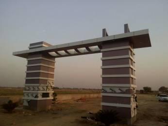 2450 sqft, Plot in Shine Arise Velvet Rohaniya, Varanasi at Rs. 29.4245 Lacs