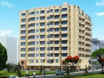 1025 sqft, 2 bhk Apartment in Builder wallfort elegante Amlihdih, Raipur at Rs. 33.3125 Lacs