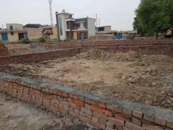 8100 sqft, Plot in Builder Project Ballabgarh, Faridabad at Rs. 8.5000 Lacs