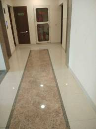 1366 sqft, 2 bhk Apartment in Builder M3M Wodshire Gurgaon Delhi Expressway, Delhi at Rs. 75.1300 Lacs