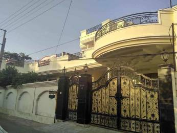 3096 sqft, 4 bhk IndependentHouse in Builder Project Bhai Randhir Singh Nagar, Ludhiana at Rs. 6.0000 Cr