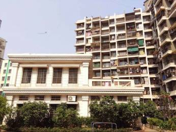 672 sqft, 1 bhk Apartment in Ashapura Neelkanth Shrushti Kalyan West, Mumbai at Rs. 37.0000 Lacs