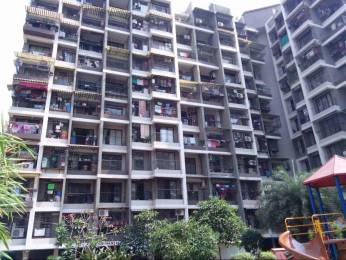 951 sqft, 2 bhk Apartment in Ashapura Neelkanth Shrushti Kalyan West, Mumbai at Rs. 51.8295 Lacs