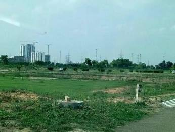 2739 sqft, Plot in Builder Project Sector 105, Chandigarh at Rs. 60.0000 Lacs