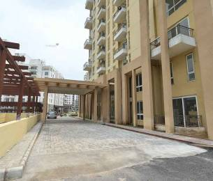 1627 sqft, 3 bhk Apartment in Builder Project Mohali Sec 105, Chandigarh at Rs. 50.0000 Lacs