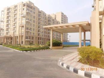 1930 sqft, 3 bhk Apartment in Emaar The Views Manak Majra, Mohali at Rs. 15000