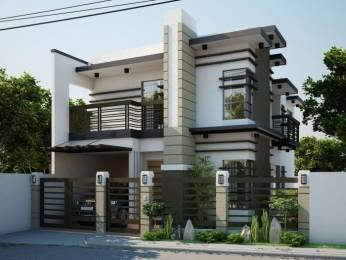 1200 sqft, 3 bhk IndependentHouse in Builder Airavatha palms Whitefield, Bangalore at Rs. 56.1300 Lacs