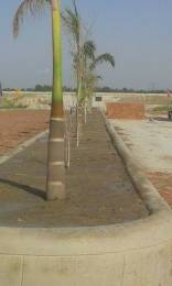 1500 sqft, Plot in Hitech Farms Mohanlalganj, Lucknow at Rs. 2.2650 Lacs