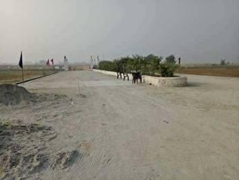 1000 sqft, Plot in Hitech Farms Mohanlalganj, Lucknow at Rs. 2.5000 Lacs